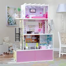 Doll House Lighting Dollhouse Wiring Kit Uk Dollhouse Wiring Kit Shop Dollhouses For Sale On Ebay
