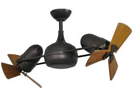 ceiling fan harbour breeze ceiling fan light ceiling fans with