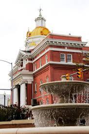 Pumpkin House Milton Wv by 2864 Best West Virginia Images On Pinterest West Virginia