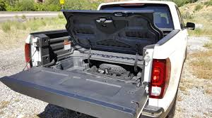 Honda Ridgeline Bed Extender by Review 4 Days With The 2017 Honda Ridgeline Pickup Ksl Com