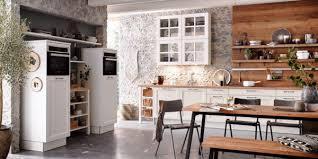 küchenbauer schweiz einbauküche preis wir planen ihe küche