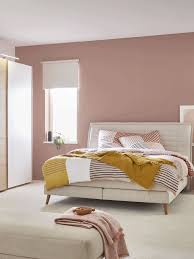 broschüre inspiration schlafzimmer onlineblaettern schöner