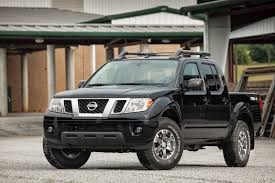 Cindy Stagg Reviews The 2014 Nissan Frontier Pro-4X | Pin Wheels ... Photos Reviews U Featuresrhcarscom High Country Hd Wallpaper 42018 Sierra Rough Country 35 Magneride Suspension Lift Kit 2014 Chevy Silverado Rundes Hands On Review Wvideo Dubuque Ram 1500 Reviews And Rating Motortrend 2015 Chevrolet Colorado Overview Cargurus With Video The Truth About 2500 Hd Crew Cab 4x4 Hemi Test Car Driver New Truck Toyota Tundra Pickup By Marty Bernstein 2018 F 150 Xlt Model Hlights Ford Com F150 Bed Size Volkswagen Amarok Canyon Dodge Specs Best Toyota Hilux 2019 20 Latest