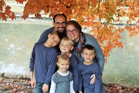 Arctic Barnabas Ministries :: The Barnes Family The Barnes Family Coba Photography Blog Family Reunion Tree 2017 Ink To The People Tshirt History A Genealogy Sisters Website And Blog Page 3 Large Portraits Main Line Pa Photographer Law Group Llc Blg Sykbarnes Families Knoxville Bethany West Georgia Maternity Keyser Laura Highland Park Rochester Ny Whimsy Roots 7 Best Maloney Coat Of Arms Crest Images On Otographer Sw13 Near Bridge