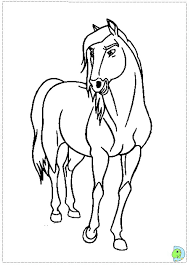 Elegant Spirit Coloring Pages 86 About Remodel For Adults With
