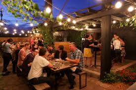 Best Outdoor Dining In Denver | VISIT DENVER Top Bars For Bachelor Parties In Denver Cbs Tillers Kitchen And Bar Restaurant In Weminster Co Every Important Cocktail Mapped Here Are Ten And Restaurants That Have Already Opened Visit Denver Information Centers These Denvers Best Rooftop Patios Roosevelt Lounge Handcrafted Cocktails 30 Of Essential Broncos Wallpaper Border The Image 2017 Beer Aficionados Guide To