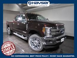 New 2018 Ford F-350 Crew Cab, Pickup | For Sale In Madison, WI New Ford Super Duty F350 Srw Sherwood Park Ab Ftruck 450 2001 Used Drw At Premier Motor Sales Serving 2005 Overview Cargurus 2011 Amazoncom Liberty Imports Rc Pick Up Truck Preowned 2013 Lariat Crew Cab Pickup In 2016 Reviews And Rating Trend Canada 2009 Car Test Drive 2017 Review Ratings Edmunds 2015 V8 Diesel 4x4 Driver