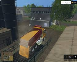 MAN DUMP TRUCK V 1.0 | Farming Simulator 2017 Mods, Farming ... Intertional 4300 Dump Truck Video Game Angle Youtube Gold Rush The Conveyors Loader Simulator Android Apps On Google Play A Dump Truck To The Urals For Spintires 2014 Hill Sim 2 F650 Mod Farming 17 Update Birthday Celebration Powerbar Giveaway Winners Driver 3d L V001 Spin Tires Download Game Mods Ets