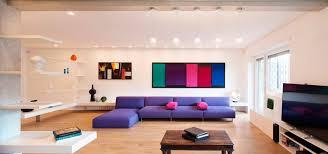 100 Interior Designs Of Houses Designer Fice Designers House