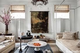 104 Interior Home Designers Best Design Books Get Your Best From Milan Ebook