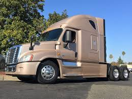 For-sale - Central California Truck And Trailer Sales - Sacramento Used Peterbilt Trucks For Sale In Louisiana New Top Llc Cventional Wo Sleeper For By Five Stars Truck Trailer Sbuyllsearchcomimageorig99161a96aa630e Buy Isuzu Nqr Intertional Reefer Ma Ct 2007 Mack Granite Cv713 Day Cab Auction Or Lease Truck Sales Burr Man Tgs184004x4hisvokietijos Tractor Units Price 43391 1974 9500 Gmc Sales Brochure Sale In Michigan Peterbilt 379exhd W 2001 Dodge Ram 2500 Diesel Laramie