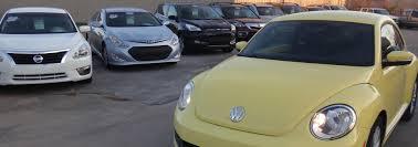 Used Cars Springdale AR | Used Cars & Trucks AR | Quality Auto