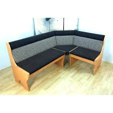 cuisine d angle banquette d angle modulable banquette d angle cuisine banquette d
