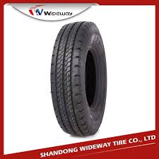 Commercial Truck Tires Wholesale Tbr Top Brand Made In China - Buy ... Tire Size 29575r225 High Speed Trailer Retread Recappers Chevy Commercial And Fleet Vehicles Lansing Dealer Virgin 16 Ply Semi Truck Tires Drives Trailer Steers Uncle Tires Walmartcom Truck Missauga On The Terminal Gladiator Off Road Light Image 495 Michelin Steer Tires 225 X Line Energy Z Best Ok Dieppe Auto Repair Brakes Wheels Grandview Semi Parts Heavy Duty Rig Services Kc Whosale How To Extend The Life Of Commercial Find Or Trucking Commercial Truck