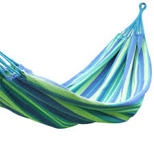 Indoor Hammock Bed by Modern Hammocks Allmodern Naval Tree Hanging Suspended