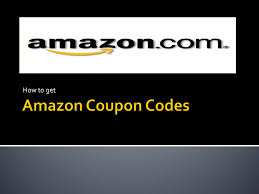 20% Off Amazon Promo Code: Get Coupon Code With Free ... Create Coupon Codes Handmade Community Amazon Seller Forums How To Generate Coupon Code On Central Great Uae Promo Codes Offers Up 75 Off Free Black And Decker Amazon Code Radio Shack Coupons 2018 Coupons 2019 50 Barcelona Orange Jersey Tumi Discount Uk The Rage 20 Archives Make Deals Add A Track An After Product Launch