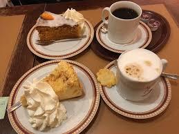cafe kiess würzburg restaurant bewertungen telefonnummer