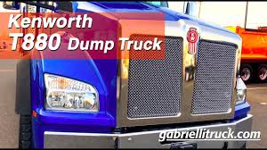New Kenworth T880 Tri Axle Dump WORKHORSE - YouTube Tri Axle Dump Truck Auction Automatic Used 2007 Peterbilt 357 Triaxle Alinum For Sale 551504 Ml Rubertonaquatex 2015 Peterbilt 367 Triaxle Dump Flickr Intertional Triaxle Hire Barrie Ontario Cobra Trailer American Simulator Hauling Sand Gravel Base Roads Demolition Rios Trucking Co Cdl Jobs Best 2018 2000 Mack Tandem Rd688s Trucks And Er Equipment Trucks Vacuum More Sale Ats Mods Kenworth T800 Update 16 Youtube Owner Operator Workowner New T880 Auto For