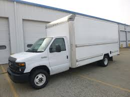 Used 2015 Ford E350 Cube Van In Janesville, WI Cube Specials Surgenor National Leasing Dealer On Automartlk Registered Used Tata 1615 C 3 Cube Truck For Sale 2019 Great Dane High Flat Floor Reefers Refrigerated Van Box Rental Brooklyn Rent A Moving Trucks Ford F 450 Reefer 16 Ft Truck Cozot Cars Free White Branding Mockup Psd Good Mockups Preowned 2010 E350 Xl Near Milwaukee 63592 Badger Kimparks Lab We Make The World 1973 Dodge B300 Grumman Body Hi Shop Alaskan Equipment 1993 Chevrolet Sa
