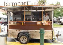 100 Vendor Trucks Interesting Farm Stand Food Vendor Rusty Tin Airstream Food