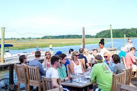 Mrs Wilkes Dining Room Savannah Ga Menu by 10 Must Visit Savannah Restaurants Elizabeth On 37th