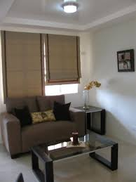 100 Small Townhouse Interior Design Ideas Philippines Of Including