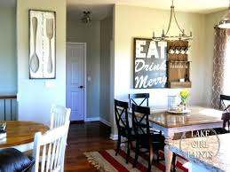 Large Decorative Wall Hangings Decorating Ideas For Dining Room Decor Best Art