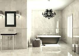 Top Bathroom Paint Colors 2014 by Popular Colors For Bathroomlarge Size Of What Colour To Paint My