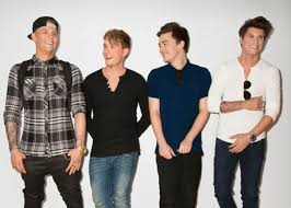 Hotel Ceiling Rixton Meaning by 31 Best Rixton Images On Pinterest Boy Bands Romance And Ears