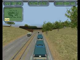 TruckPol=- Hard Truck 18 Wheels Of Steel Pictures Freightway Hard Truck 18 Wheels Of Steel Wos Theme 1 Youtube Hidden Formula Car Haulin Screenshots Hooked Gamers Image 9 Across America Mod Db Truckers Of The Apocalypse Vagpod Przypadkiem Pawci0o Wykoppl Truckpol Pictures Within Screenshots For Windows Mobygames On Steam Truckpol Pictures