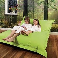Giant Bohemian Floor Pillows by Giant Floor Pillows For Lounging Around Giant Floor Pillows