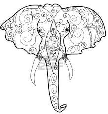 46 Best Elephants Images On Pinterest