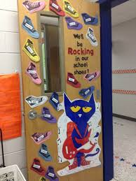 Pete The Cat Classroom Themes by 33 Best Pete The Cat Images On Pinterest Pete The Cats