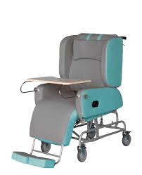 Catnapper Lift Chair 4824 by Lift Chair Dallas Tx Chair Design Lift Chairs For Elderlylift
