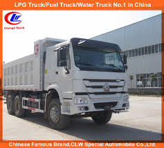 China 10 Wheel Sino Truck 6*4 25~30ton Payload HOWO Dump Truck For ... Truck 1 Ton Chevy Pictures Collection All Types 1998 Chevrolet Dump With Chipper Box For Sale Online 1931 1189ton For Classiccarscom Rhadvturesofcitizenxcom Used Commercial Cat As Well 1973 Ford F350 Dump Truck 1ton Grain Bed Disc Pb Ps Hydraulic Kit From Northern Tool Equipment China 25 Tons Dumpermini Lightminitipperrclorrydump Oregon 2000 3500 Dually Pto Deisel Manual Turbo Rm Sothebys 1942 12 The Fawcett Movie M51 Cab Cversion Real Model Rm35063 2017