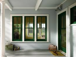 Anderson Outswing French Patio Doors by Photo Gallery Andersen Window U0026 Door Projects