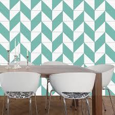 lurca raiz light green ceramic wall tiles lurca