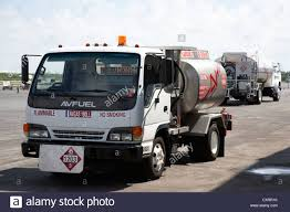 100 Truck Fuel S Stock Photos S Stock Images Alamy