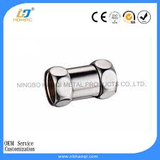 Dresser Couplings For Galvanized Pipe by Water Coupling Water Coupling Suppliers And Manufacturers At