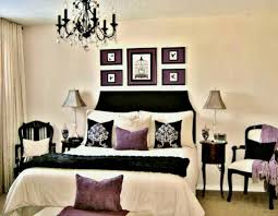 Awesome Good Decorating Ideas For Bedrooms To Decorate A Bedroom On X With Amazing Of How