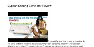 Zyppah Snoring Eliminator Reviewfchvs.pdf | DocDroid Ebay Com Coupon Codes 2017 Zyppah Anti Snoring Gadgets Of 2018 That Accurate Pating By Good Morning Snore Solution Review Healthysleepy Holiday Gift Guide For The Best Sleep Products Of Your Smart Nora Coupons Now You Dont Have To Burn Your Pockets Get A Np Apple For Ipod Touch Howard Stern Promo Code Taco Bell Canada Coupons Moth Discount Hotel Tonight 50 Pin Lan Kappert On Good Rx Pinterest Eliminator Reviewfchvspdf Docdroid Jersey Mikes Printable San Diego Dominos Pizza Buy