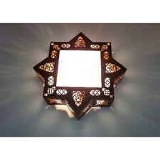 moroccan wall ls moroccan wall lanterns moroccan wall sconces