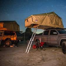 100 Sportz Truck Tent Iii 2018 Tacoma S Rightline 110765 Bed
