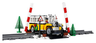 LEGO's 2017 Holiday Set Is Just Waiting For A Train | Kotaku Australia Tc5 8049 8418 C Model Logging Truck Lego Technic And Model Team Lego 9397 Speed Build Review Youtube Find More Custom For Sale At Up To 90 Off Trailer Log Car Moc Truckers Central Our Intern Builds A Then Puts New Engine In Classic Legocom Us Timber 9115 Playmobil Canada Ninjago Skull 2506 Bricks N More 1834768919 First Look Batman Movie Batwing Bane Twoface Vehicles Legos 2017 Holiday Set Is Just Waiting For A Train Kotaku Australia 2018 Brickset Set Guide Database