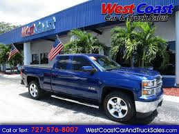 Used Cars For Sale Pinellas Park FL 33781 West Coast Car & Truck ... New Chevrolet Used Car Dealer In Folsom Ca Near Sacramento Custom Vans The 70s Van Customization Craze Makes A Comeback Fresno Haulers For Sale Carrier Trucks Trailers Buy Here Pay Cars Pinellas Park Fl 33781 West Coast 2011 Toyota Ultimate Motocross Tundra News And Information Featured Vehicles Sale Jim Click Nissan Auto Mall Inspirational Truck Lifted Specialty Tampa Bay Florida Fl Imghdco Pullahead Program At