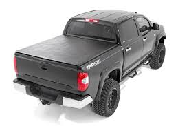 Rough Country Wheel To Wheel Nerf Steps For 07-17 Toyota Tundra ... Buy Chevygmc 12500 Stealth Side Steps Nerf Bars Running Boards Nelson Truck Truck Steps Ford For Dogs Stepside Addictive Desert Designs Fseries Venom 2dr 670 52018 Dodge Ram 1500 Go Rhino 415 Series Bedstep Amp Research Quality Powerstep Iboard Board Ford F250 Bully Bbs1101s Black Bull Multifit Adjustable Step Manufacturers Of High Quality Prunners Harley Westin And Specialties Hdx Drop