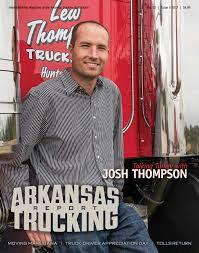 Arkanas Trucking Report Volume 22 Issue 5 Pages 1 - 50 - Text ... Distribution And Truck Driving Jobs Walmart Careers Sherman Brothers Trucking Home Truck Driving Jobs Video Dailymotion Tutle Commercial Diabetes Can You Become Driver Rti Riverside Transport Inc Quality Company Based In Over The Road Job Listings Drive Jb Hunt 2017 Arkansas Championship Meet The Drivers Cdl With Logistics How To Get Your First Class A This Troubled Covert Agency Is Responsible For Trucking Nuclear