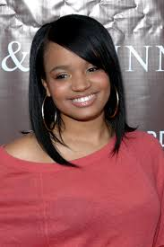 Kyla Pratt - Wikipedia Best 25 Brianna Hildebrand Ideas On Pinterest Pixie Buzz Cut Now Presenting Brianna Barnes Lenis Models Blog Nate Javelosa Style Week Oc 2013 Modeling Fashion For Every Occasion Orlando Perez Zay Harding Biography Famous 2017 A Tuesday With Rachel And Estefania Lets Talk About 2582 Best Hotness Images Women Of Nymf The Interval Throwback Thursday Live Music Edition The Lemon Twigs Addicted