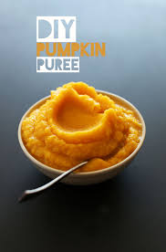 Freeze Pumpkin Puree From Can by Simple Pumpkin Soup Minimalist Baker Recipes
