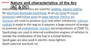 Calcium Carbide Lamp Fuel by Qeta 020 Tungsten Inert Gas Tig Welding 501 1130 9 Eal Level 3